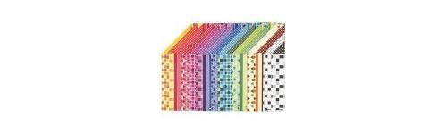 colorbar papir