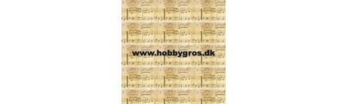 14 x 28 cm assiliaaraliassat/kort
