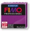 Fimo-professinal 85g. violet