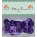 Dixi Craft kunstig blomster AF002