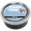 Foam Clay 35g. sort