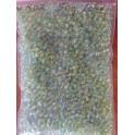 Glasperler nr. K02