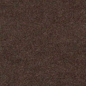 majestic papir A4 bronze