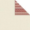 design papir Copenhagen 22241