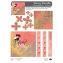 Easy cards nr. 065013