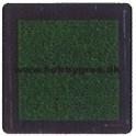 NS Stempelpude pigment inkt hot green