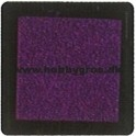 NS Stempelpude pigment inkt purple
